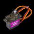 Micro Servo MG90S TowerPro - 1152_1_H.png