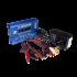 Carregador de Bateria iMax B6 com Fonte - 1154_1_H.png