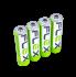 Pilha Flex AA Recarregável - Pacote com 4 unidades - 1156_1_H.png