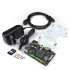 Kit ASUS Tinker R BR Essential - 1160_1_H.png