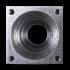 Kit de Reparo DWNS - Bloco - 1161_2_H.png