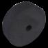 Pneu NEO 70mm - 1166_1_H.png