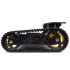 Plataforma Robótica Rocket Tank - 1170_2_H.png
