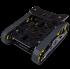 Plataforma Robótica Rocket Tank - 1170_3_H.png