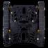 Plataforma Robótica Rocket Tank - 1170_4_H.png