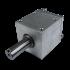 Caixa de Redução RC-DWNS - 118_1_H.png