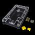 Case para Arduino Mega - 1180_1_H.png