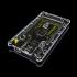 Case para Arduino Mega - 1180_3_H.png
