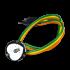 Sensor de Pulso - 1181_1_H.png