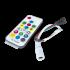 Controlador de Fita LED RGB Endereçável com Controle Remoto - 1182_1_H.png