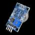 Sensor de Gás Inflamável MQ-2 - 1186_2_H.png