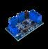 Módulo Conversor 4-20mA para Tensão - 1192_1_H.png