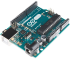 Arduino UNO R3 - Original da Itália - 120_1_L.png