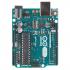 Arduino UNO R3 - Original da Itália - 120_20160420105922__L.png