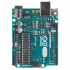 Arduino UNO R3 - Made in Italy - 120_20160420105922__L.png