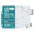 Arduino UNO R3 - Original da Itália - 120_20160420110006__L.png