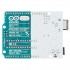 Arduino UNO R3 - Made in Italy - 120_20160420110006__L.png