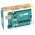 Arduino UNO R3 - Original da Itália - 120_2_L.png