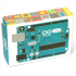 Arduino UNO R3 - Made in Italy - 120_2_L.png