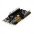 ESP32 com Display oLED - 1206_2_H.png