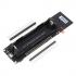 ESP32 com Display oLED e Suporte para Bateria 18650 - 1208_2_H.png