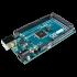 Arduino Mega 2560 R3 - Original da Itália - 121_1_L.png