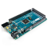 Arduino Mega 2560 R3 - Made in Italy - 121_1_H.png
