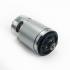 Motor DeWalt 18V 21000RPM 47mm - 1219_2_H.png