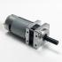 Motor com Caixa de Redução 12V 1600RPM - 1228_2_H.png