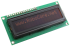 LCD 16x2 5V Laranja no Preto  - 127_1_H.png