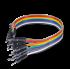 Pacote com 10 Jumper Premium de 20 cm M/M - 147_1_L.png