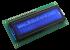 LCD 16x2 5V Branco no Azul - 165_1_H.png