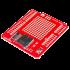 Arduino Shield - MicroSD - 166_1_H.png