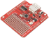 Arduino Shield - USB Host - 167_1_H.png