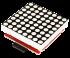 Matriz de LEDs RGB - Interface Serial  - 179_1_L.png