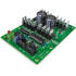 Kit Open Source Motor Control - OSMC Kit v3.22 - 160A - 185_1_L.png