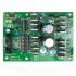 Kit Open Source Motor Control - OSMC Kit v3.22 - 160A - 185_2_L.png