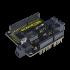 Arduino Shield - Motor Driver 2x2A - 200_1_H.png