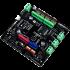 Romeo V2 - Controlador AIO - 221_1_L.png