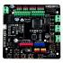 Romeo V2 - Controlador AIO - 221_2_L.png