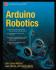 Arduino Robotics - 268_1_L.png