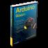 Arduino Básico 2ª Edição - 269_1_H.png