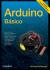 Arduino Básico 2ª Edição - 269_2_L.png
