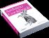 Arduino Cookbook 2ª Edição - 273_1_L.png
