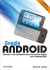 Google Android - 5ª Edição - 274_1_L.png
