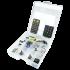 Kit Avançado V3 para Arduino - 275_1_L.png