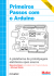 Primeiros Passos com o Arduino - 2ª Edição - 304_1_L.png