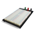 Protoboard 1660 Pontos - 320_1_L.png
