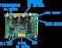 Sensor de Presença PIR - HC-SR501 - 327_2_H.png