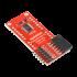 Driver Serial de Display Alfanumérico - 338_1_H.png